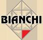 Verniciature Bianchi